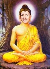 celia-buddha