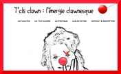 Site clown