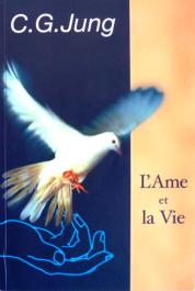 ame_et_la_vie.png